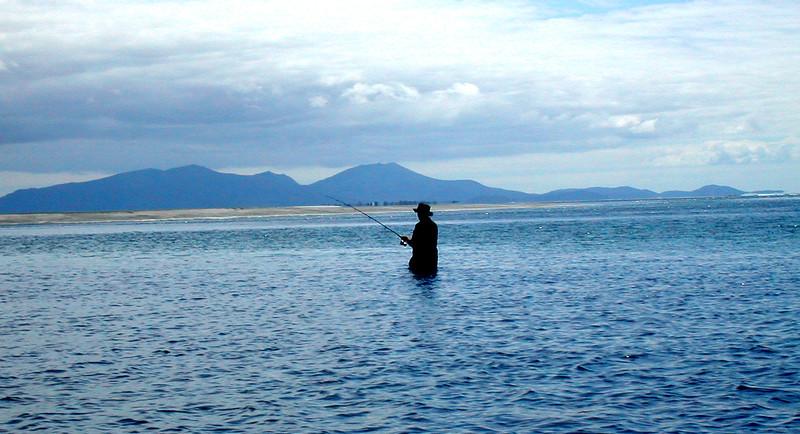 Fisherman at Kyles.jpg