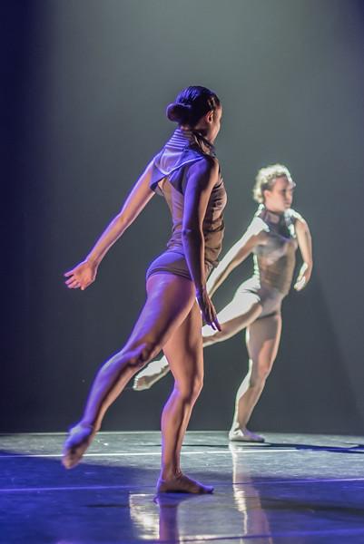 170225 Thodos Dance Chicago (Photo by Johnny Nevin) -1010.jpg