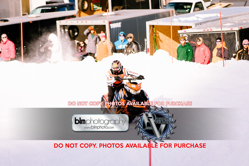 RTH_Whaleback-Mountain_12-08-18_6603 - ©BLM Photography {iptcyear4}
