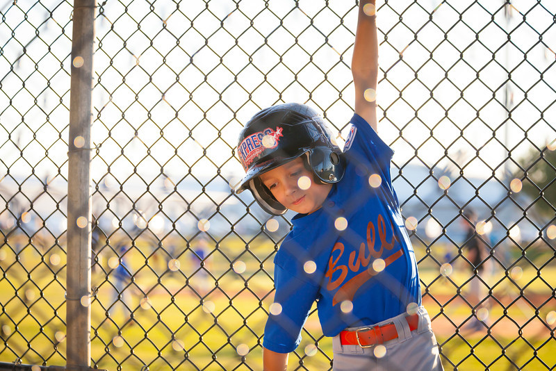 Baseball-Older-157.jpg