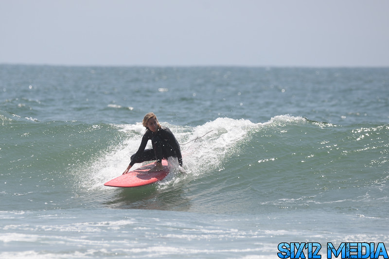 Sunset Surfers-41.jpg