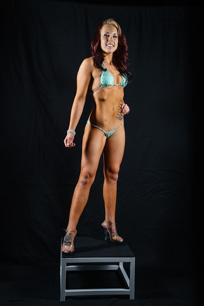 Aneice-Fitness-20150408-152.jpg