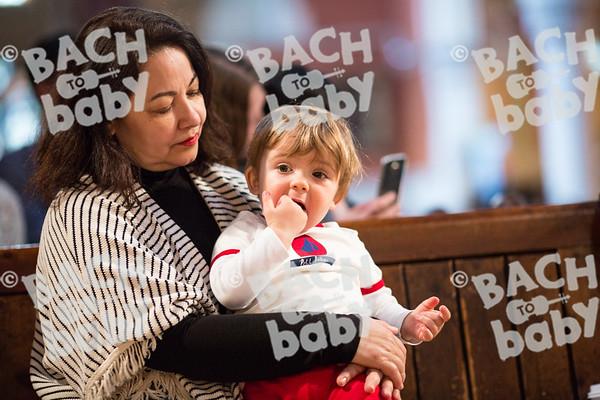 Bach to Baby 2018_HelenCooper_Kensington-2018-04-25-27.jpg