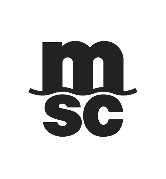 MSC-LOGO-MASTER