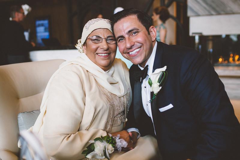 Le Cape Weddings_Sara + Abdul-408.jpg