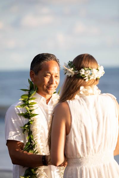 Waimea Kauai Wedding-36.jpg