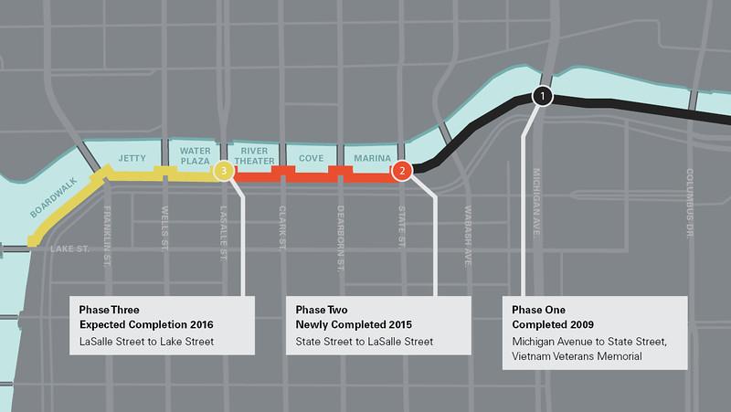Chicago Riverwalk Map.jpg