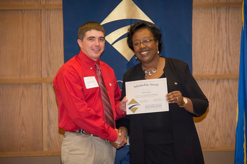 NM_Scholarship_2014-136.jpg