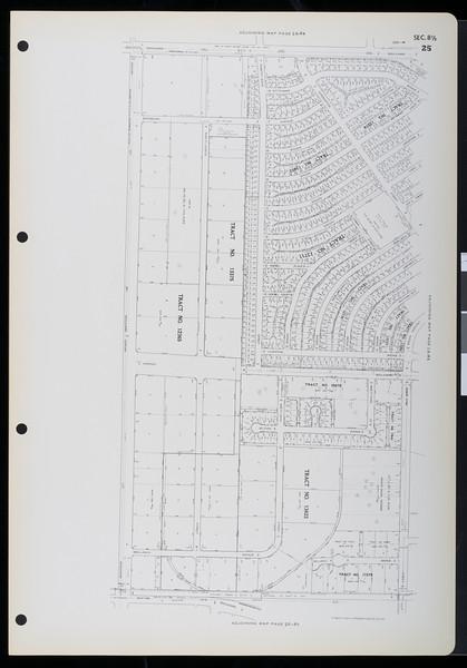 rbm-a-Platt-1958~513-0.jpg