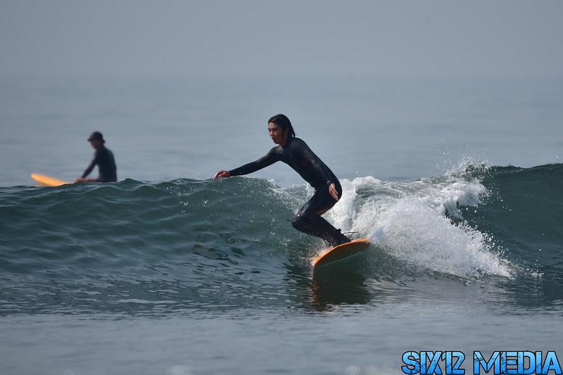 Topanga Malibu Surf- - -156.jpg