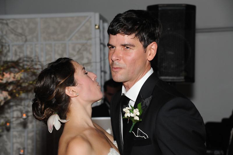 SA Wedding-236.JPG