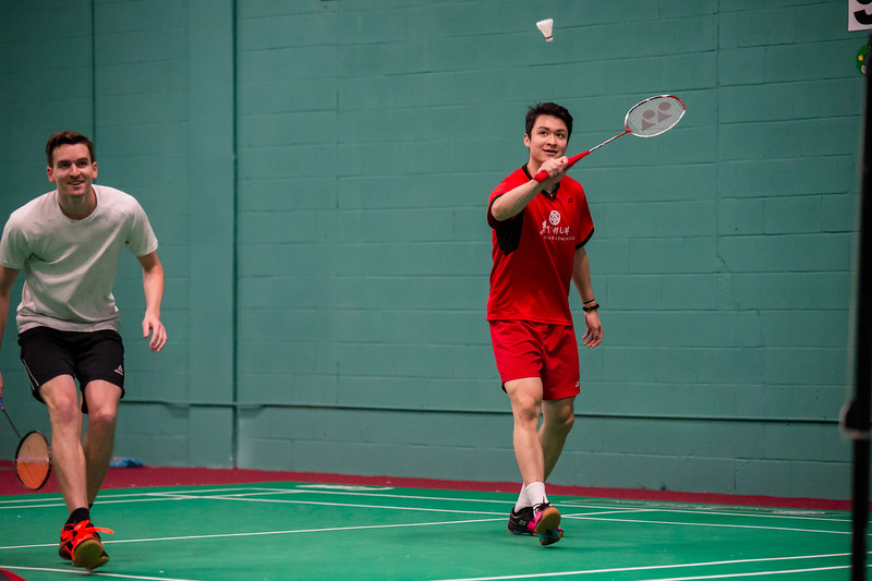 12.10.2019 - 1680 - Mandarin Badminton Shoot.jpg