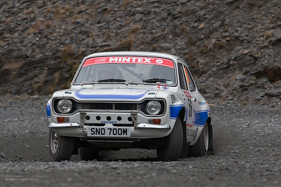 2015-03-01 Mid Wales Rally