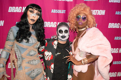 2018-10-26-Haloween Drag Nation