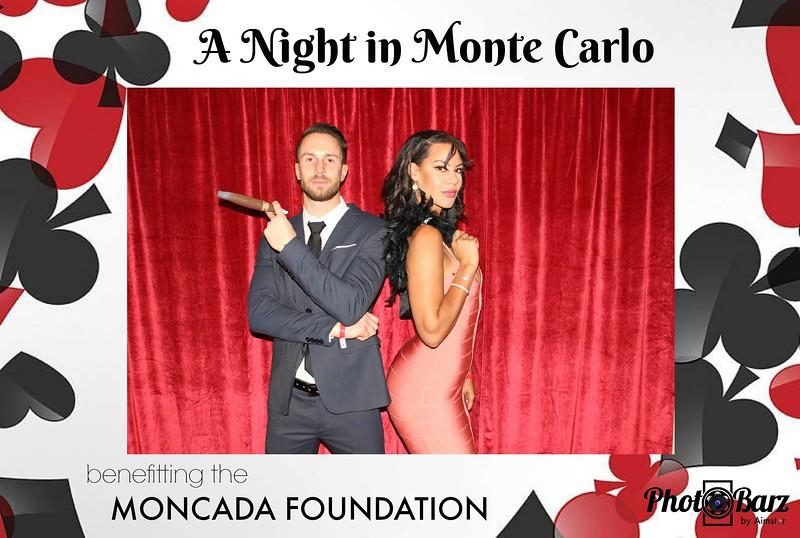 Monte Carlo Pics119.jpg