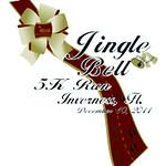 2011.12.10 Jingle Bell 5K
