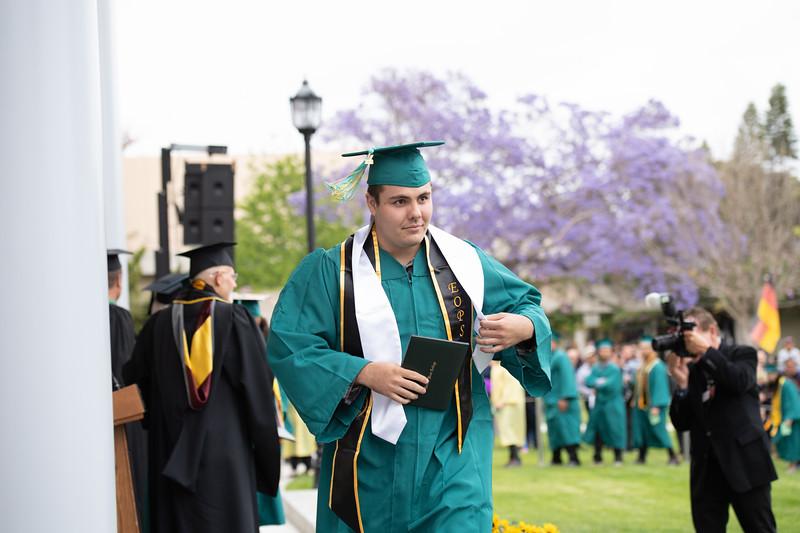 Graduation-2018-2281.jpg
