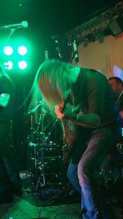 RANNOCH: BEERMAGEDDON 2015