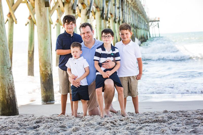 Family photography Surf City NC-554.jpg