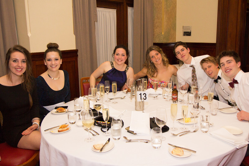 ScienceBall-065.jpg