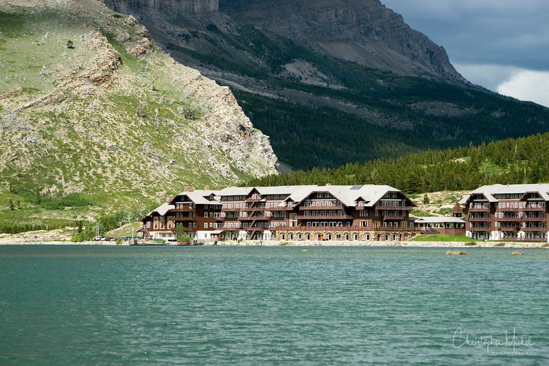 150614_grinnell_glacier_hike_lake_josephine_8858.jpg