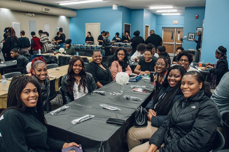 9 November 2019 Black Men and Women's Summit Luncheon-4233.jpg