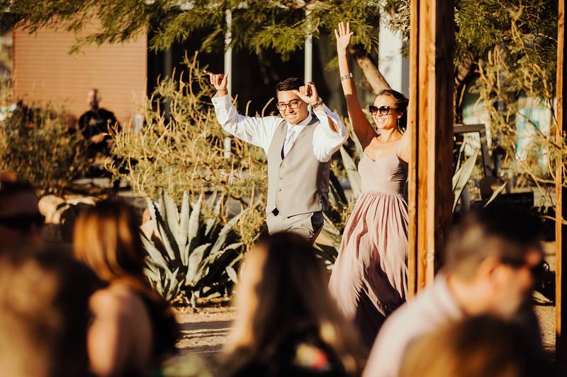 Elise&Michael_Wedding-Jenny_Rolapp_Photography-788.jpg