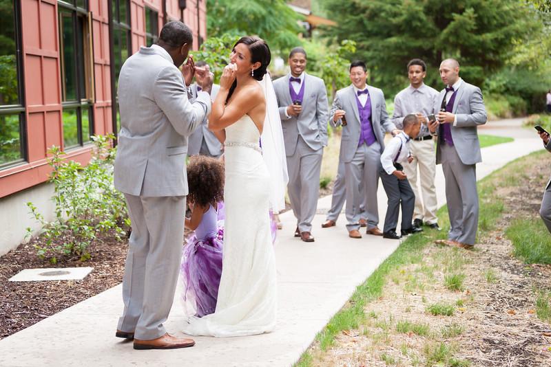 ALoraePhotography_DeSuze_Wedding_20150815_365.jpg