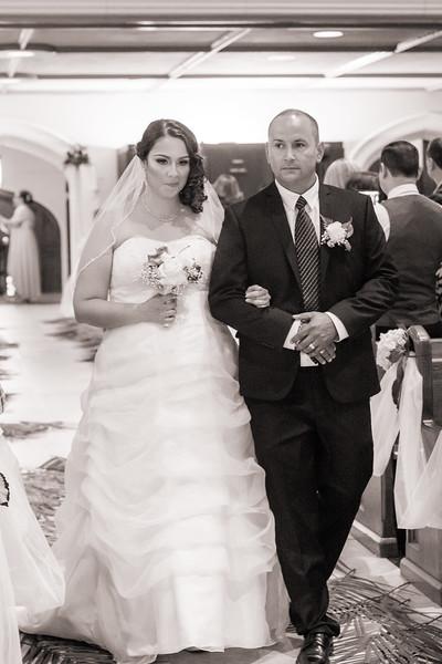 Jennifer & Wilkins - Nuestra Boda-58.jpg