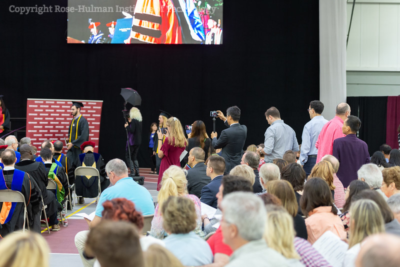 PD3_5023_Commencement_2019.jpg