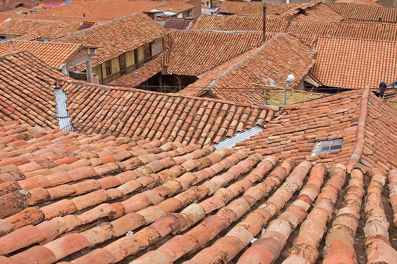 0501_Cusco_Roofs.jpg