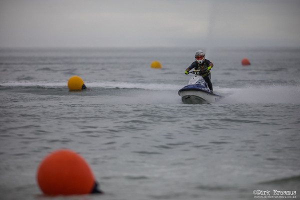 21Apr2019 - SAJSBA Jetski Racing Splash