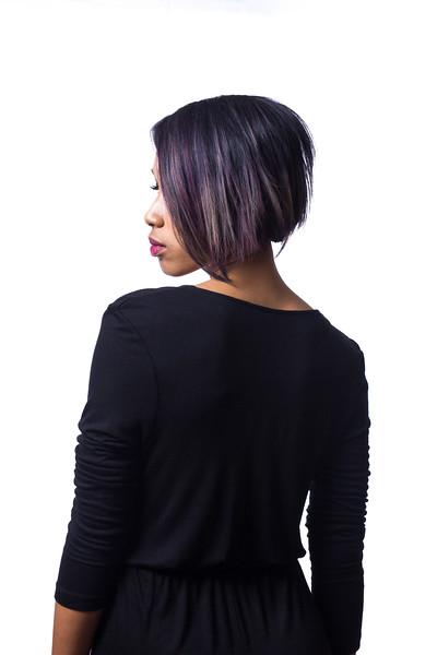 Hairshow Model-4.jpg