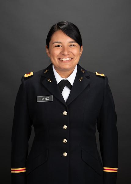 2019_0423-ROTC-Headshots-2970.jpg