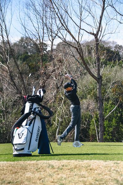 GolfBoy_Jan14_ElainaEich0058.jpg