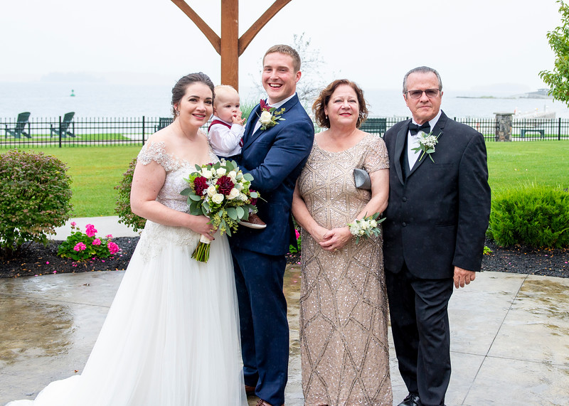 Simoneau-Wedding-2019--0509.jpg