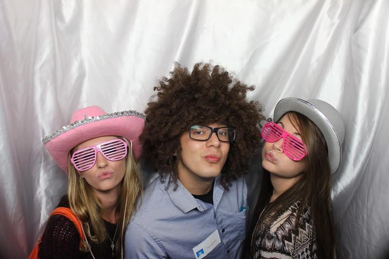 PhxPhotoBooths_Images_276.JPG