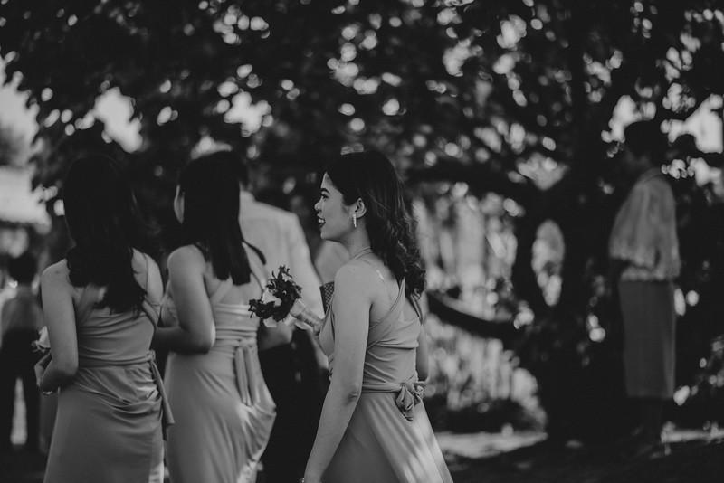 Jay Sheela Wedding-511.jpg