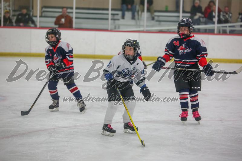 Blizzard Hockey 111719 7345.jpg