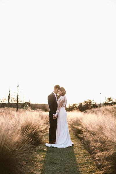 Kate&Josh_ZACH.WATHEN.PHOTOGRAPHER-1088.jpg