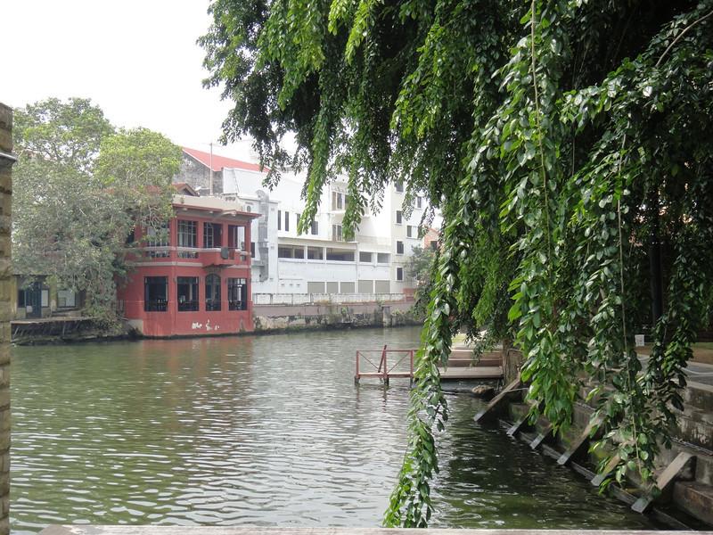 Malacca Malaysia (22).JPG