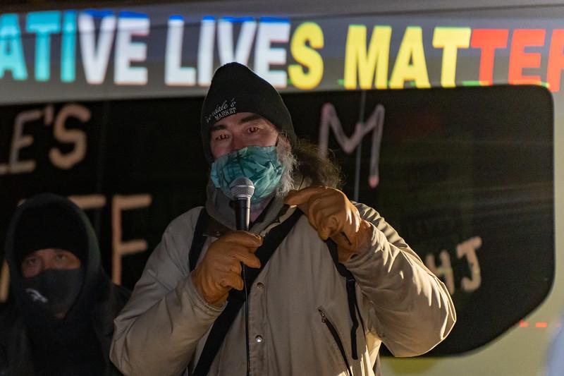 2020 11 26 Native Lives Matter No ThanksKilling Protest-31.jpg