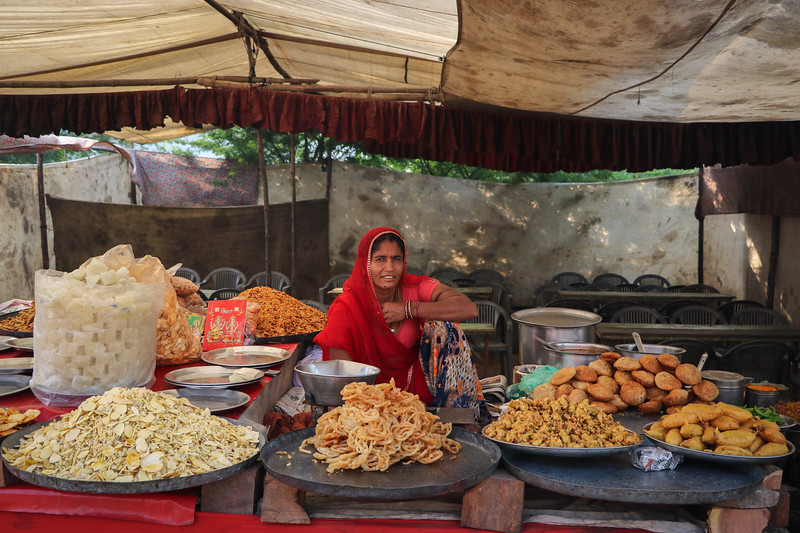 India-Pushkar-2019-7760.jpg