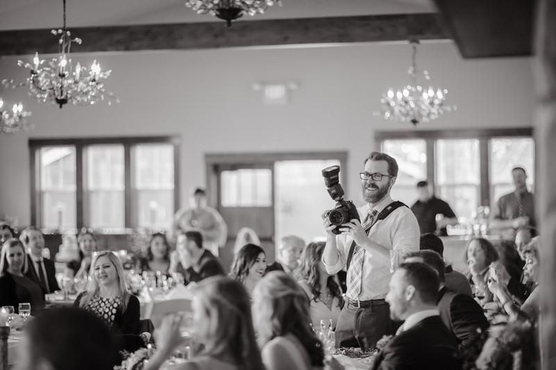 Seattle Wedding Photographer-1310.jpg
