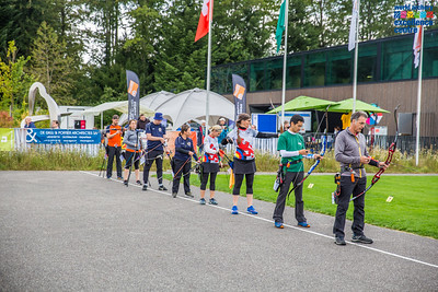 33_2020 Swiss Archery Championships - II  (06 Sep 2020)