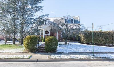 Mineola House