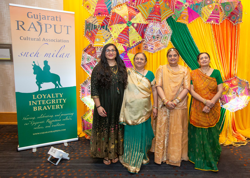 2019 11 Gujarati Rajput Celebration 110_B3A1239.jpg