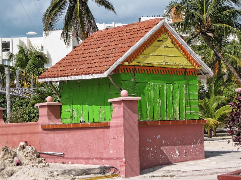 isla2-169 1.psd