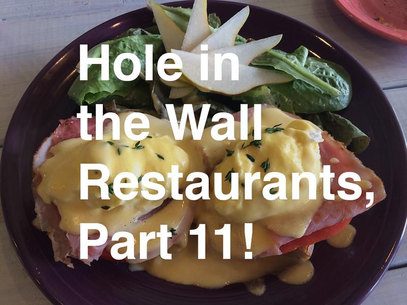Jacksonville_Restaurants_Part11.jpg