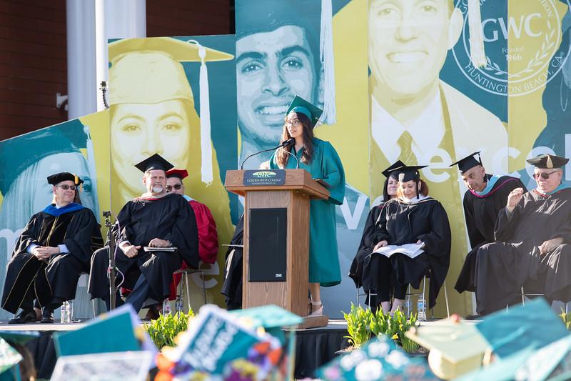 GWC-Graduation-2019-2288.jpg